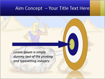 0000096622 PowerPoint Template - Slide 83