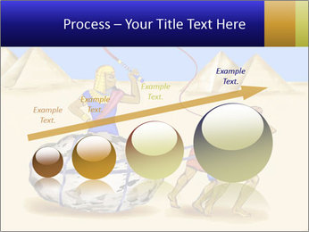 0000096622 PowerPoint Template - Slide 87