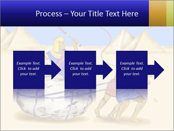 0000096622 PowerPoint Template - Slide 88