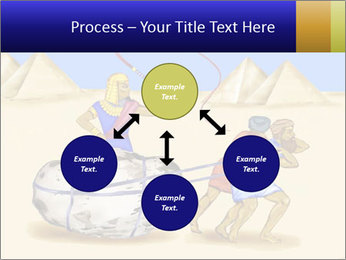 0000096622 PowerPoint Template - Slide 91