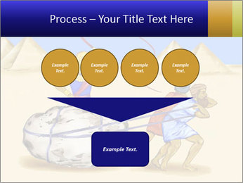 0000096622 PowerPoint Template - Slide 93