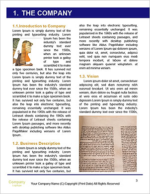 0000096622 Word Template - Page 3