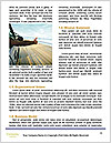0000096622 Word Template - Page 4