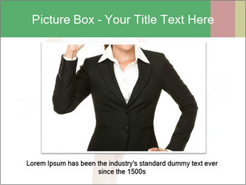 0000096623 PowerPoint Template - Slide 15