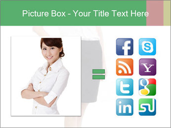 0000096623 PowerPoint Template - Slide 21
