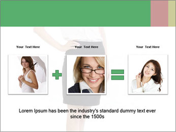 0000096623 PowerPoint Template - Slide 22