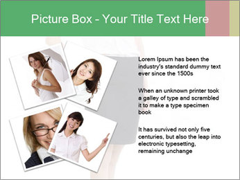 0000096623 PowerPoint Template - Slide 23