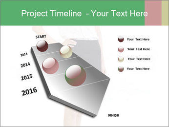 0000096623 PowerPoint Template - Slide 26