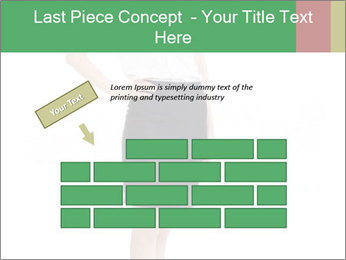 0000096623 PowerPoint Template - Slide 46