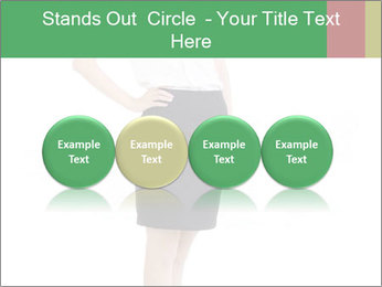 0000096623 PowerPoint Template - Slide 76