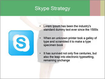 0000096623 PowerPoint Template - Slide 8