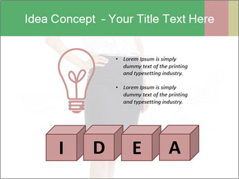 0000096623 PowerPoint Template - Slide 80