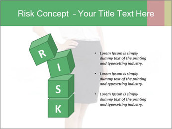 0000096623 PowerPoint Template - Slide 81