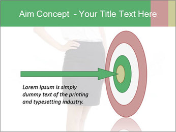 0000096623 PowerPoint Template - Slide 83