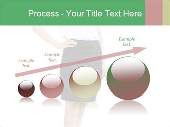 0000096623 PowerPoint Template - Slide 87