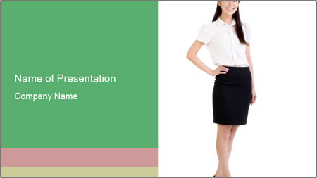 0000096623 PowerPoint Template