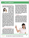 0000096623 Word Template - Page 3