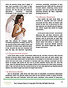 0000096623 Word Template - Page 4