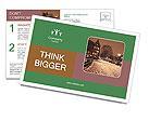0000096624 Postcard Templates