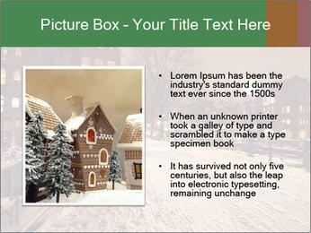 0000096624 PowerPoint Template - Slide 13