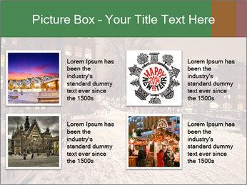 0000096624 PowerPoint Template - Slide 14