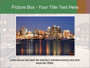 0000096624 PowerPoint Template - Slide 15