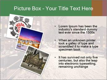 0000096624 PowerPoint Template - Slide 17