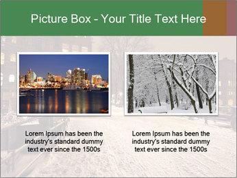 0000096624 PowerPoint Template - Slide 18