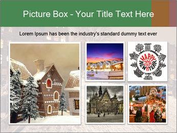 0000096624 PowerPoint Template - Slide 19