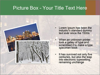 0000096624 PowerPoint Template - Slide 20