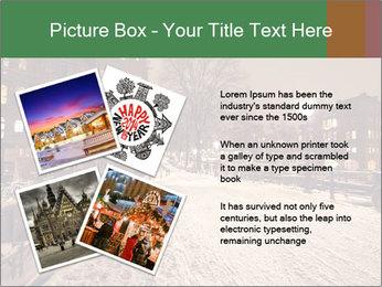 0000096624 PowerPoint Template - Slide 23