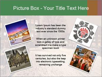 0000096624 PowerPoint Template - Slide 24