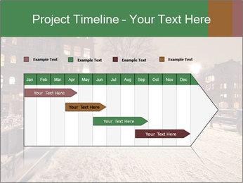 0000096624 PowerPoint Template - Slide 25