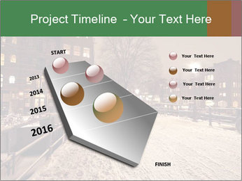 0000096624 PowerPoint Template - Slide 26
