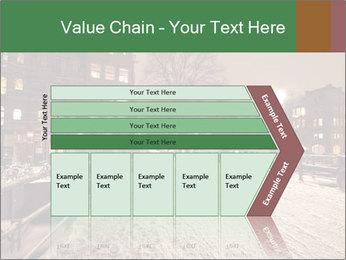 0000096624 PowerPoint Template - Slide 27