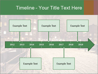 0000096624 PowerPoint Template - Slide 28