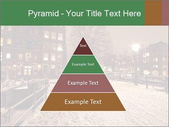 0000096624 PowerPoint Template - Slide 30
