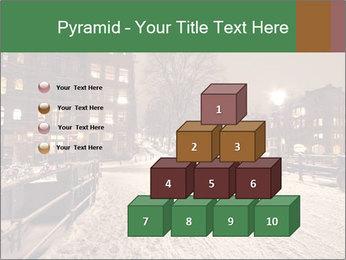 0000096624 PowerPoint Template - Slide 31