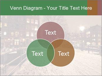 0000096624 PowerPoint Template - Slide 33