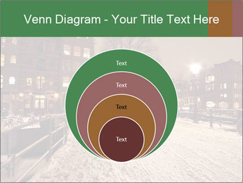 0000096624 PowerPoint Template - Slide 34