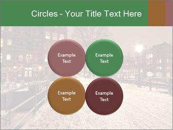 0000096624 PowerPoint Template - Slide 38