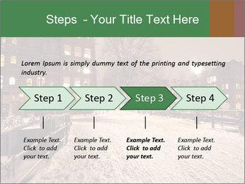 0000096624 PowerPoint Template - Slide 4