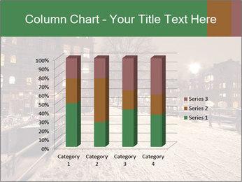 0000096624 PowerPoint Template - Slide 50