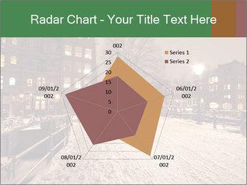0000096624 PowerPoint Template - Slide 51