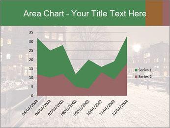 0000096624 PowerPoint Template - Slide 53