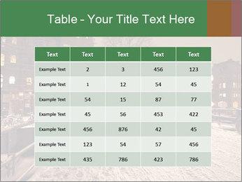0000096624 PowerPoint Template - Slide 55
