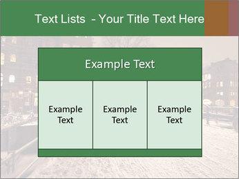 0000096624 PowerPoint Template - Slide 59