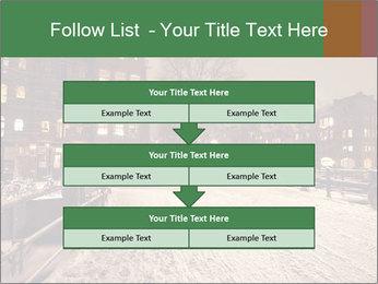 0000096624 PowerPoint Template - Slide 60