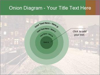 0000096624 PowerPoint Template - Slide 61