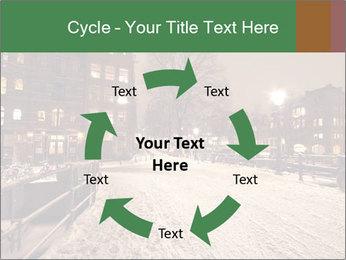 0000096624 PowerPoint Template - Slide 62